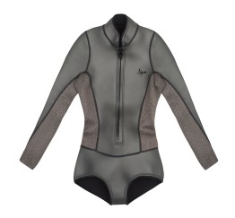 Abysse Official wetsuits, bikinis, swimsuits