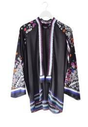 Holland Street beachwear kimonos and kaftans