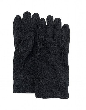 Sweaty Betty Fleeve Gloves in Black