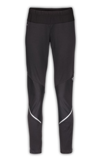 The North Face Women's Isotherm Tights in Black