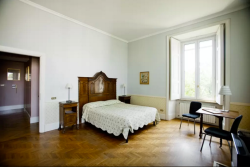 Best Airbnbs in Italy