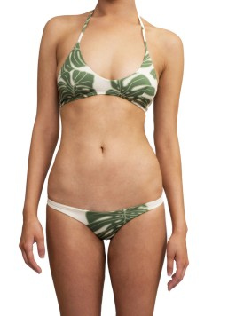 Greenlee sustainable eco-friendly swimwear