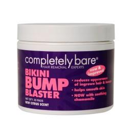 completely bare bikini bump blaster ($9.99)