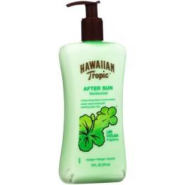 Hawaiian Tropic After Sun Moisturizer Lotion, Lime Coolada ($7.29)