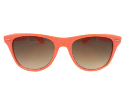 Target Women's Surf Sunglasses in Coral ($14.99)