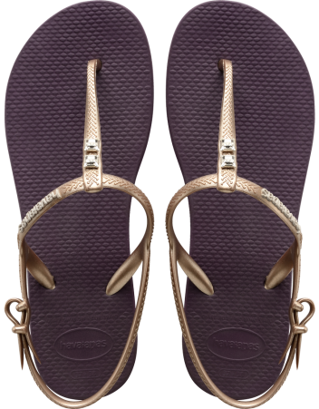 stylish fashion forward summer affordable flip flops