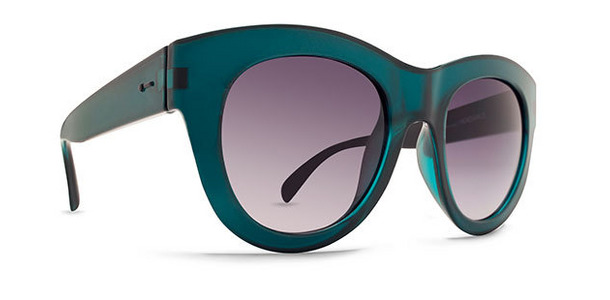 Dot Dash I Cheap vs. Expensive Sunglasses: Is it Worth it to Spend More or OK to Spend Less?