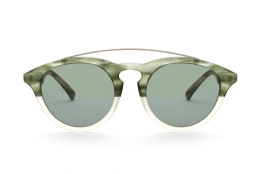 Established Eyewear I Cheap vs. Expensive Sunglasses: Is it Worth it to Spend More or OK to Spend Less?
