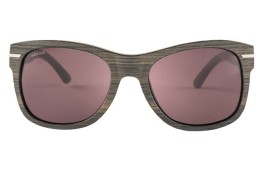 WeWOOD I Cheap vs. Expensive Sunglasses: Is it Worth it to Spend More or OK to Spend Less?
