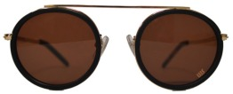 Wild Soul I Cheap vs. Expensive Sunglasses: Is it Worth it to Spend More or OK to Spend Less?