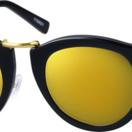 Zenni Optical I Cheap vs. Expensive Sunglasses: Is it Worth it to Spend More or OK to Spend Less?