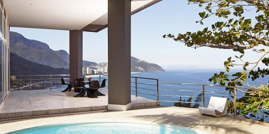 La Suite, Rio I Not at the Olympics? Live Vicariously Through Our Brazilian Beach, Bikini & Hotel Guide