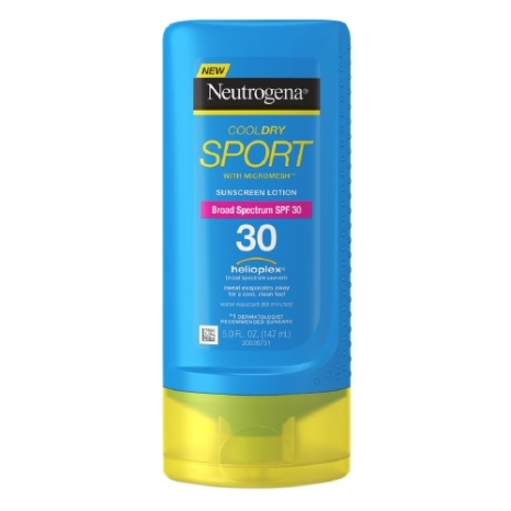 Neutrogena I Not at the Olympics? Live Vicariously Through Our Brazilian Beach, Bikini & Hotel Guide