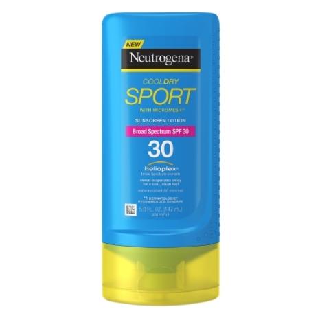 Neutrogena I Not at the Olympics? Live Vicariously Through Our Brazilian Beach, Bikini & Hotel Guide