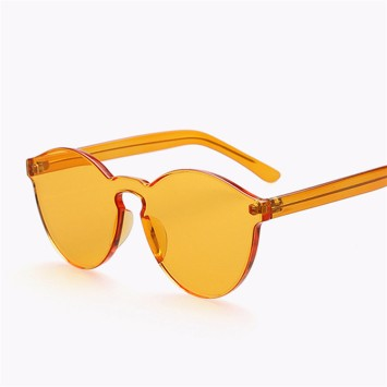 ShopShade Sunglasses I Not at the Olympics? Live Vicariously Through Our Brazilian Beach, Bikini & Hotel Guide