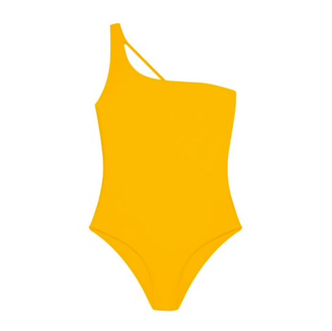 Jade Swim I 15 Stylish One-Piece Swimsuits to Flatter Every Body I {un}covered