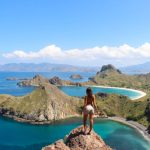 The Edit: What to Pack For Your Trip to Indonesia's Komodo Island I The Wander Life