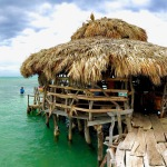 Pelican Bar at Treasure Beach_photo credit @travelinglamas