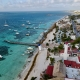 Where to Eat, Sleep and Play in Puerto Morelos, the Mexican Caribbean's Best Kept Secret: a 2021 Travel Guide